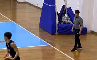 https://www.seguonews.it/torneo-referee-jr-cup-nella-sfida-tra-arbitri-di-basket-la-sicilia-vince-contro-la-liguria-cera-anche-il-nisseno-federico-nicosia