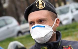 http://www.seguonews.it/caltanissetta-viola-lobbligo-di-quarantena-ed-esce-da-casa-denunciato-altre-32-persone-sanzionate