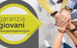 http://www.seguonews.it/foreip-a-caltanissetta-al-via-le-manifestazioni-di-interesse-per-i-tirocini-gratuiti-di-garanzia-giovani