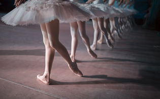 https://www.seguonews.it/giornata-internazionale-della-danza-realizzato-un-video-hanno-aderito-anche-studenti-di-caltanissetta
