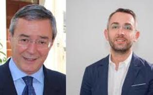 http://www.seguonews.it/amministrative-2019-ultimo-round-domani-al-cga-per-la-poltrona-del-sindaco-di-gela