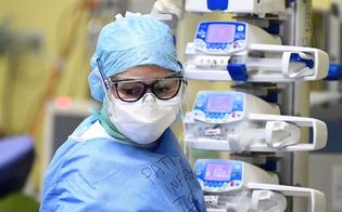 http://www.seguonews.it/coronavirus-stabile-il-contagio-in-sicilia-i-malati-ora-sono-2143-20-in-calo-i-ricoverati