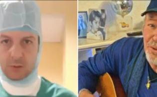 https://www.seguonews.it/vasco-rossi-risponde-allinfermiere-che-si-preparava-sulle-note-di-un-senso-il-cantante-siamo-duri-che-durano