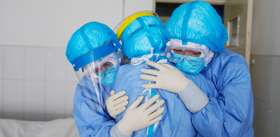 Coronavirus in provincia di Caltanissetta, la curva rimane alta: 105 nuovi casi