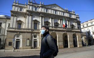 https://www.seguonews.it/coronavirus-ecco-le-proposte-dellassociazione-italiana-epidemiologia-per-la-gestione-della-fase-2-dellemergenza
