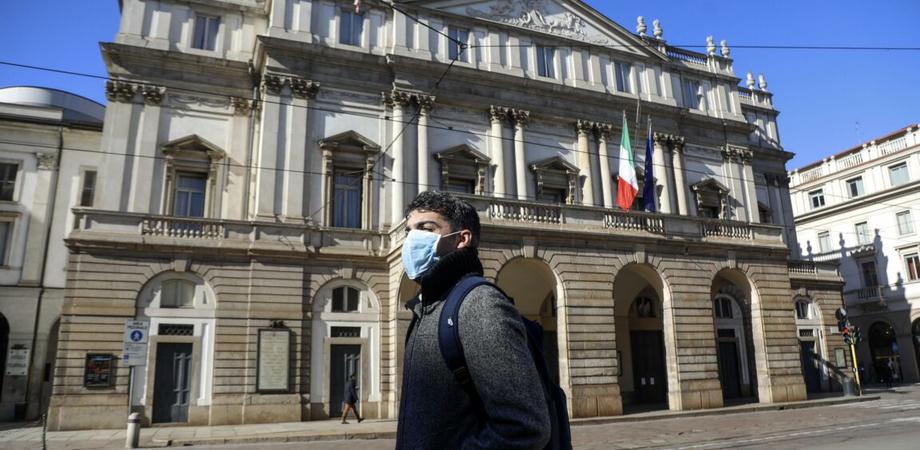 Coronavirus, ecco le proposte dell'Associazione Italiana Epidemiologia per la gestione della Fase 2 dell'emergenza
