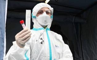 https://www.seguonews.it/coronavirus-bollettino-7-luglio-malati-in-aumento-in-italia-otto-le-vittime