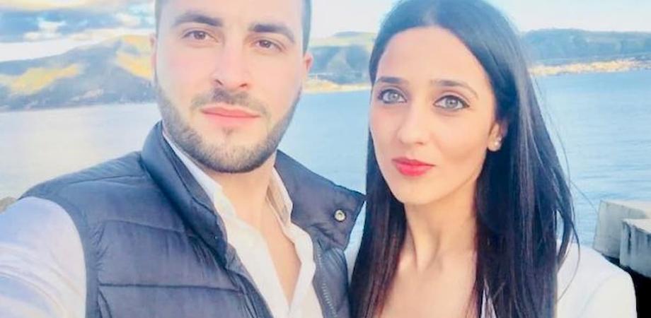 """Il fidanzato di Lorena tenta di giustificarsi: """"L'ho uccisa perché mi aveva trasmesso il Coronavirus"""""""