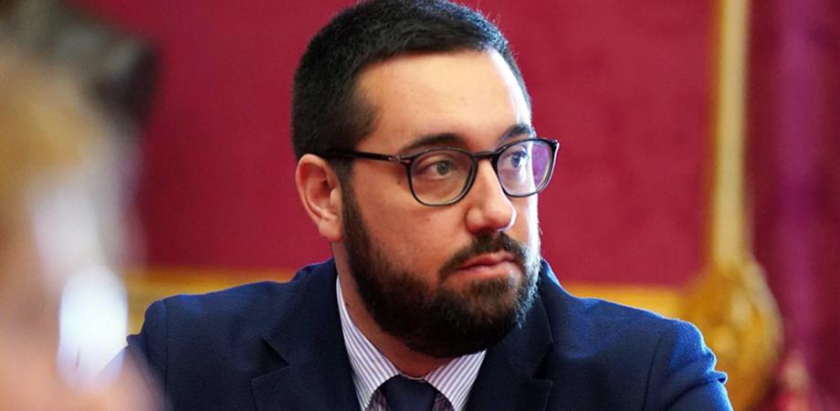 """Il M5S critico con Musumeci: """"I soldi annunciati ai comuni? Finora non si è visto un centesimo"""""""