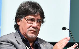 http://www.seguonews.it/-morto-luis-seplveda-lo-scrittore-cileno-aveva-contratto-il-coronavirus-