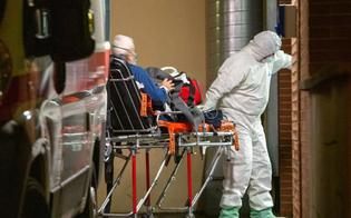 https://www.seguonews.it/coronavirus-in-sicilia-continua-il-calo-dei-contagi-478-positivi-in-piu-e-22-decessi