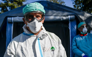 https://www.seguonews.it/coronavirus-in-italia-oggi-boom-di-guariti-2943-calano-i-ricoveri-ancora-altri-437-morti