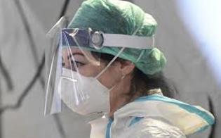 https://www.seguonews.it/coronavirus-bollettino-del-27-maggio-in-italia-risale-il-numero-dei-morti-e-dei-contagiati