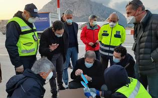 http://www.seguonews.it/coronavirus-mascherine-obbligatorie-fuori-casa-ipotesi-anche-in-sicilia-ma-solo-in-alcuni-luoghi