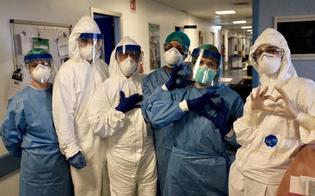 https://www.seguonews.it/rallenta-ancora-il-contagio-in-sicilia-i-malati-ora-sono-1893-34-il-numero-dei-guariti-raggiunge-quello-dei-deceduti