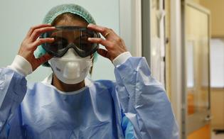 https://www.seguonews.it/coronavirus-in-sicilia-scendono-i-nuovi-casi-1024-e-diminuisce-il-tasso-di-positivita-45-le-vittime