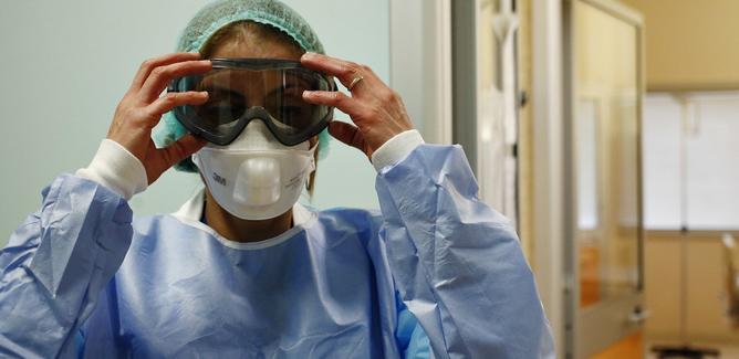 Coronavirus. In Sicilia 568 positivi in più e 11 vittime, crescono i ricoveri. In Italia 17.012 nuovi casi