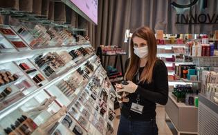 https://www.seguonews.it/gela-casartigiani-lancia-liniziativa-compra-vicino-e-invita-a-non-fare-acquisti-online