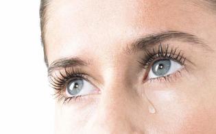 https://www.seguonews.it/coronavirus-nelle-lacrime-studio-dello-spallanzani-anche-gli-occhi-potenziale-fonte-di-contagio