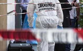 https://www.seguonews.it/omicidio-per-strada-a-grotte-tabaccaio-ucciso-a-coltellate-dal-fratello