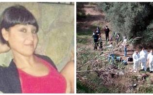 http://www.seguonews.it/donna-uccisa-a-bagheria-il-racconto-choc-uno-la-strangolava-e-laltro-riprendeva-la-scena