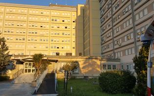 http://www.seguonews.it/coronavirus-a-caltanissetta-sale-di-10-unita-il-numero-dei-positivi-la-maggior-parte-nel-capoluogo