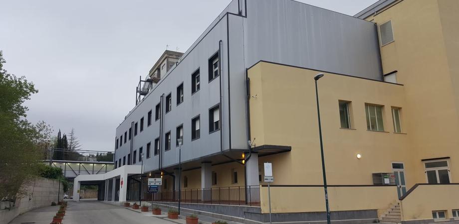 Coronavirus, in provincia di Caltanissetta 37 positivi in più: casi in crescita nel capoluogo e a Mussomeli