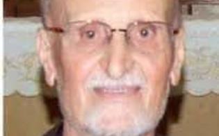 http://www.seguonews.it/caltanissetta-e-morto-alleta-di-98-anni-padre-zaccaria-storica-figura-del-convento-san-michele