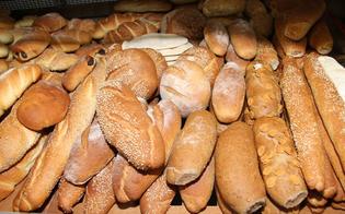 http://www.seguonews.it/no-alle-scampagnate-in-sicilia-panifici-chiusi-a-pasqua-e-pasquetta-