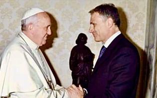 http://www.seguonews.it/il-deputato-leghista-pagano-governo-anticristiano-dice-si-alla-corsetta-ma-no-alla-messa