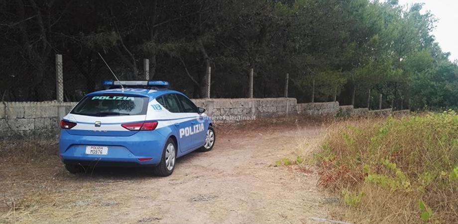 Santa Caterina Villarmosa, anziano trovato morto nella sua casa di campagna: sarà eseguito il tampone