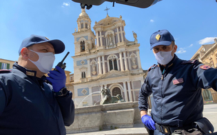 http://www.seguonews.it/misure-anti-contagio-a-caltanissetta-controllate-147-persone-e-8-esercizi-commerciali