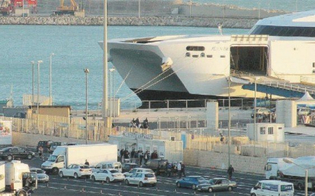 https://www.seguonews.it/catamarano-con-260-siciliani-in-arrivo-a-pozzallo-da-malta-ma-20-rifiutano-quarantena-in-hotel
