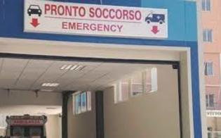 http://www.seguonews.it/gela-anziana-positiva-al-covid-il-santabarbara-hospital-nessun-rischio-di-contagio