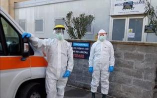 https://www.seguonews.it/coronavirus-in-provincia-di-caltanissetta-solo-3-casi-in-piu-in-isolamento-ricoverati-3-nuovi-pazienti