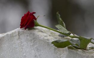 http://www.seguonews.it/coronavirus-la-triste-giornata-di-caltanissetta-tra-decessi-irresponsabilita-e-odio-social-leditoriale-del-direttore-di-seguo-news