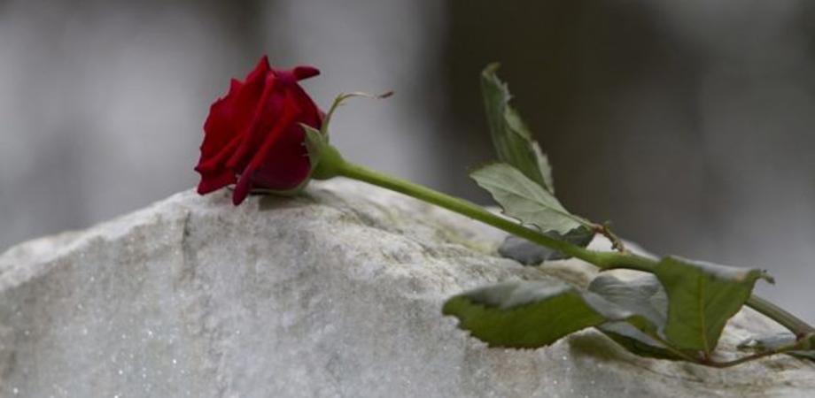 Coronavirus. La triste giornata di Caltanissetta tra decessi, irresponsabilità e odio social. L'editoriale del direttore di Seguo News