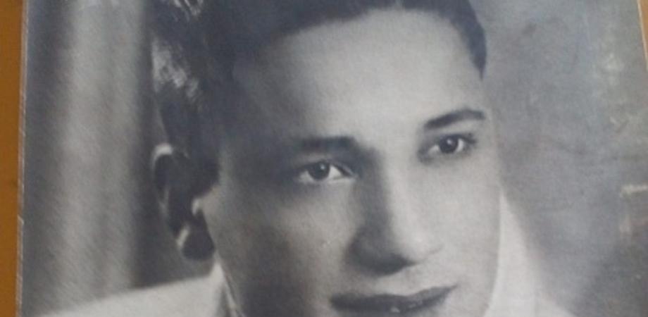 Tra i partigiani che combatterono per la Liberazione c'era anche il sancataldese Salvatore Amoribello