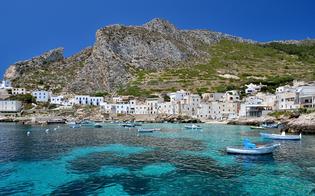 https://www.seguonews.it/-adessorestoacasa-dopo-andro-in-sicilia-in-palio-32-i-soggiorni-gratuiti-in-diverse-localita-siciliane-