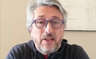 https://www.seguonews.it/sicilia-in-zona-rossa-il-sindaco-gambino-critico-con-musumeci-i-nisseni-si-sono-comportati-benissimo-perch-devono-pagare