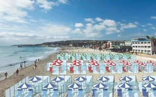 http://www.seguonews.it/al-mare-con-i-separe-di-plexiglass-lidea-di-unazienda-modenese-per-salvare-la-stagione-balneare