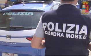 http://www.seguonews.it/caltanissetta-quarantenne-arrestata-dalla-squadra-mobile-per-sottrazione-di-minore