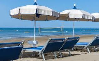 http://www.seguonews.it/concessioni-demaniali-marittime-prorogate-al-2033-istanze-da-presentare-entro-il-31-agosto