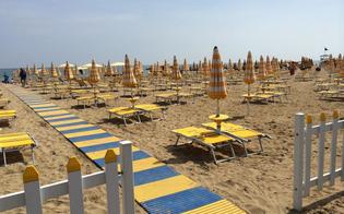 https://www.seguonews.it/arriva-la-bella-stagione-in-sicilia-la-stagione-balneare-partira-domenica-16-maggio-