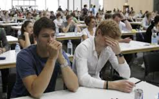 https://www.seguonews.it/polo-universitario-di-caltanissetta-open-day-esteso-alle-scuole-superiori-del-territorio