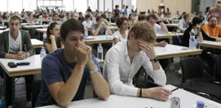 Delia, pubblicato il bando per assegnare borse di studio agli studenti meritevoli: istanze entro il 10 settembre