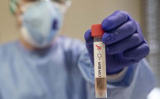 Coronavirus, segnalato alla Procura il diffusore del contagio in Veneto: decine di persone sottoposte a tampone