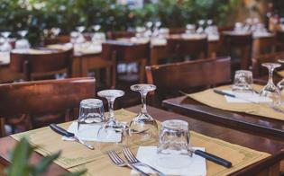 http://www.seguonews.it/fase-2-da-oggi-in-calabria-riaprono-bar-e-ristoranti-esclusivamente-con-tavoli-allaperto