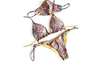 http://www.seguonews.it/coronavirus-in-spiaggia-con-il-trikini-costume-e-mascherina-abbinati-in-tempi-di-emergenza-sanitaria