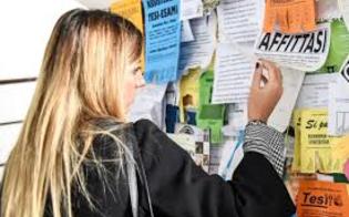 http://www.seguonews.it/aiuto-della-regione-agli-universitari-fuori-sede-sette-milioni-di-euro-come-contributo-alloggio